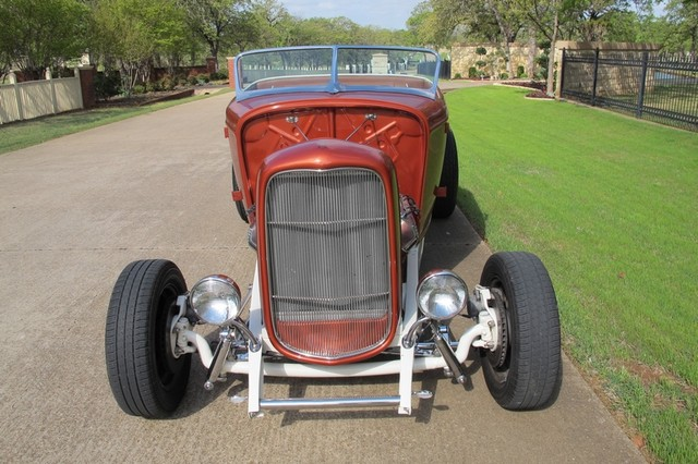 1932 Ford hot rod - Page 8 66982213