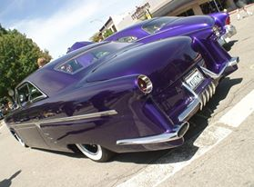 Ford 1952 - 1954 custom & mild custom - Page 3 68878_10