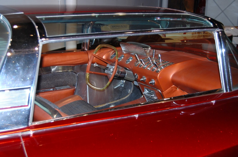 Bobby Darrin's Dream Car - Didia 6a010510