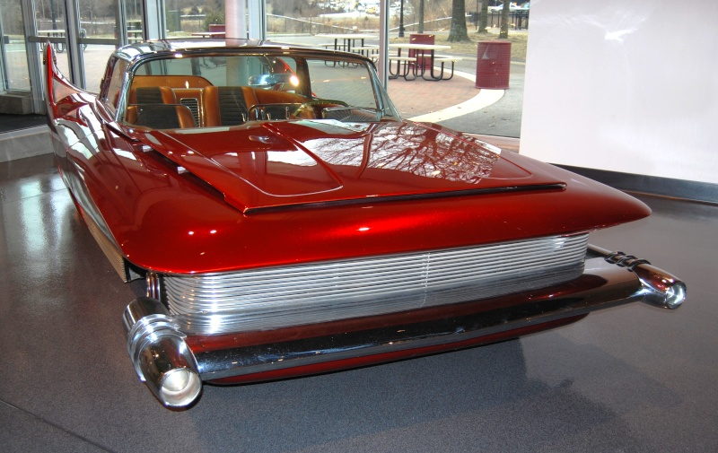 Bobby Darrin's Dream Car - Didia 6a010511