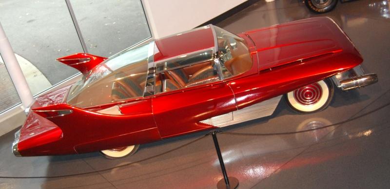 Bobby Darrin's Dream Car - Didia 6a010512