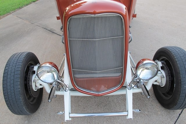 1932 Ford hot rod - Page 8 70544713