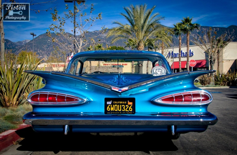 Chevy 1959 kustom & mild custom - Page 2 73712710
