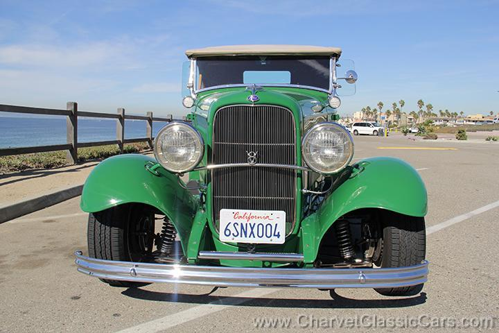 1932 Ford hot rod - Page 6 73764714