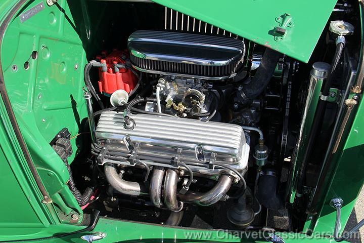 1932 Ford hot rod - Page 6 73764715