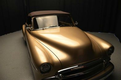 Chevy 1949 - 1952 customs & mild customs galerie - Page 6 7800be15