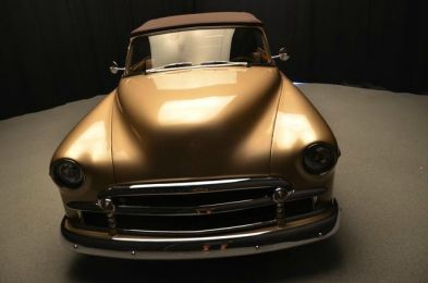 Chevy 1949 - 1952 customs & mild customs galerie - Page 6 7800be18