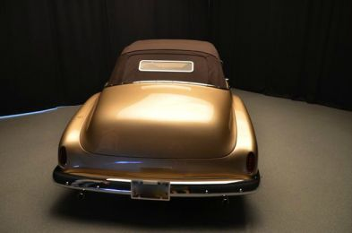 Chevy 1949 - 1952 customs & mild customs galerie - Page 6 7800be20