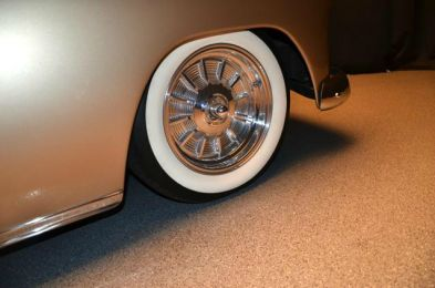 Chevy 1949 - 1952 customs & mild customs galerie - Page 6 7800be21