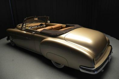 Chevy 1949 - 1952 customs & mild customs galerie - Page 6 7800be23