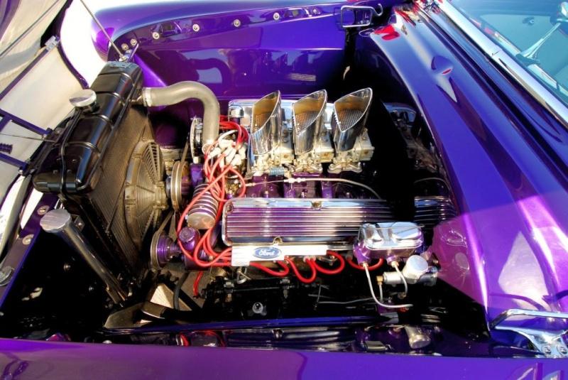 Ford 1952 - 1954 custom & mild custom - Page 3 784ddb10