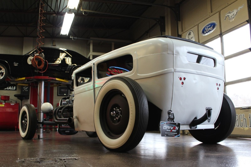 1928 - 29 Ford  hot rod - Page 3 7_f10