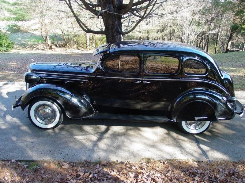 1900's - 1930's american classic cars 7_f11