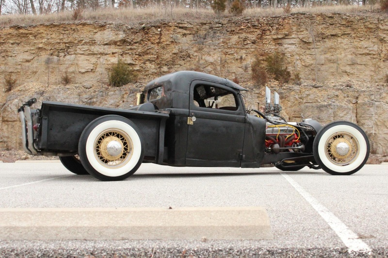Rat Rods - Galerie - Page 4 7_f12