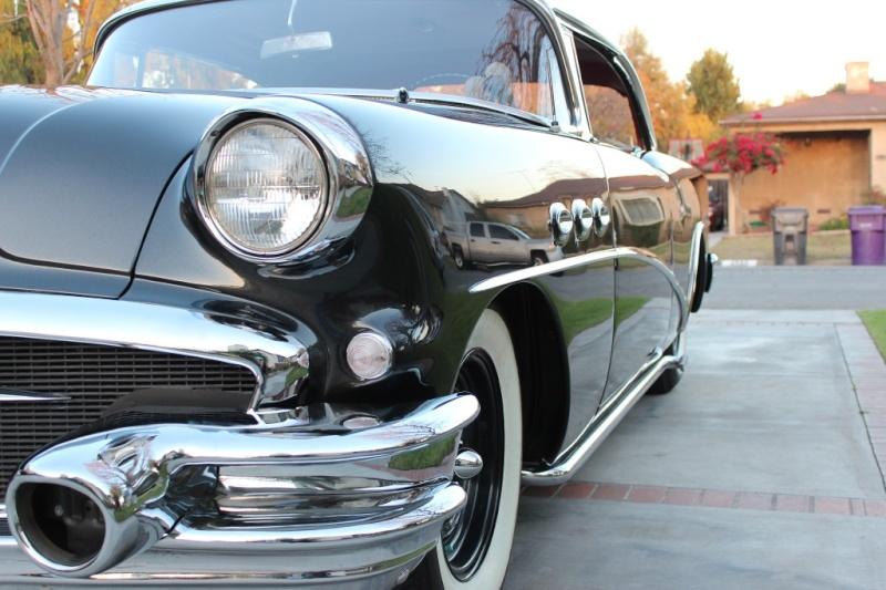 Buick 1955 - 57 custom & mild custom - Page 3 7f877410
