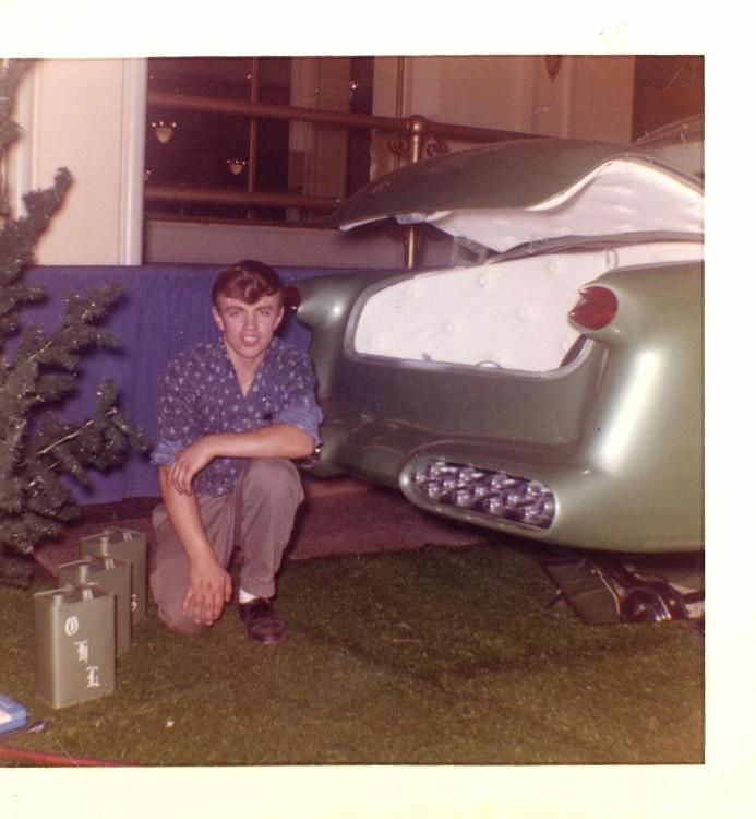 1962 Indianapolis National Custom Show 7india10