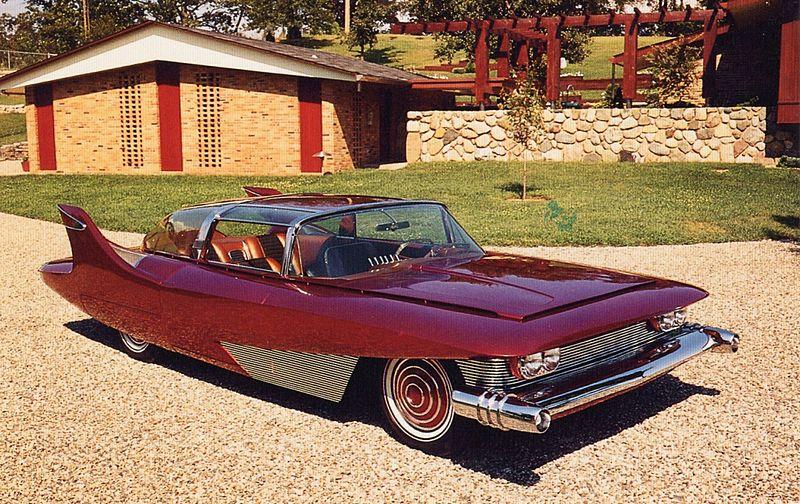 Bobby Darrin's Dream Car - Didia 800px-10