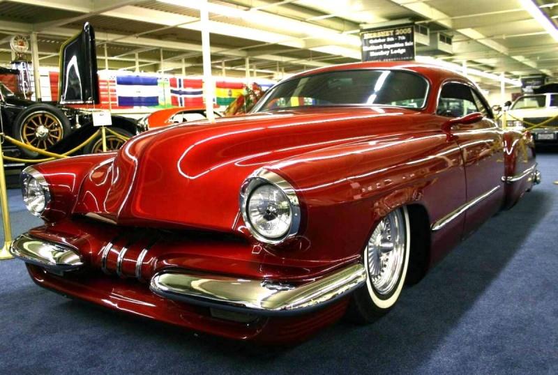 Cadillac 1948 - 1953 custom & mild custom - Page 3 800px-12