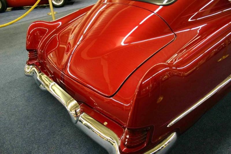 Cadillac 1948 - 1953 custom & mild custom 800px-13