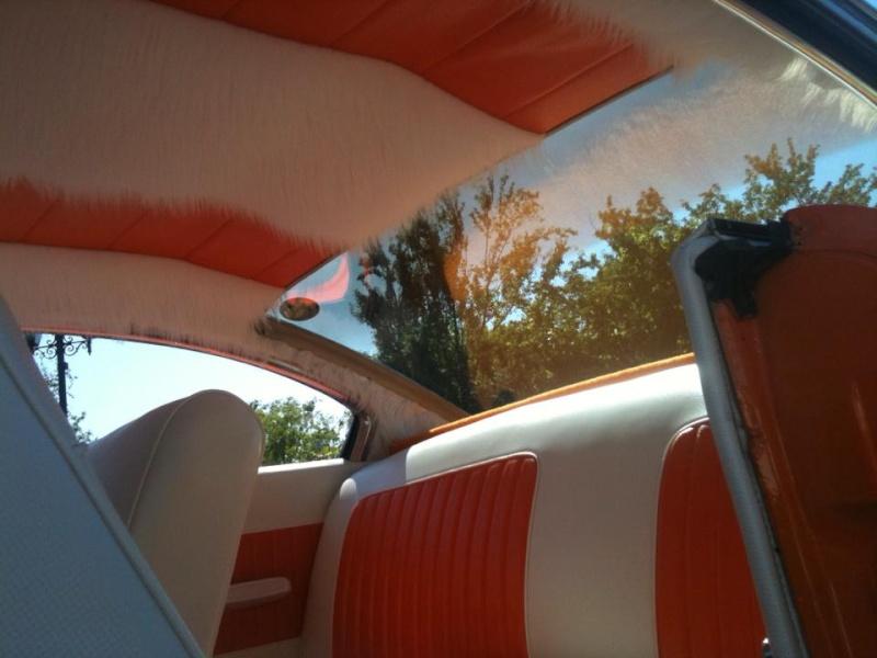 Dodge & Plymouth 1960 - 1961 custom & mild custom 8011_210