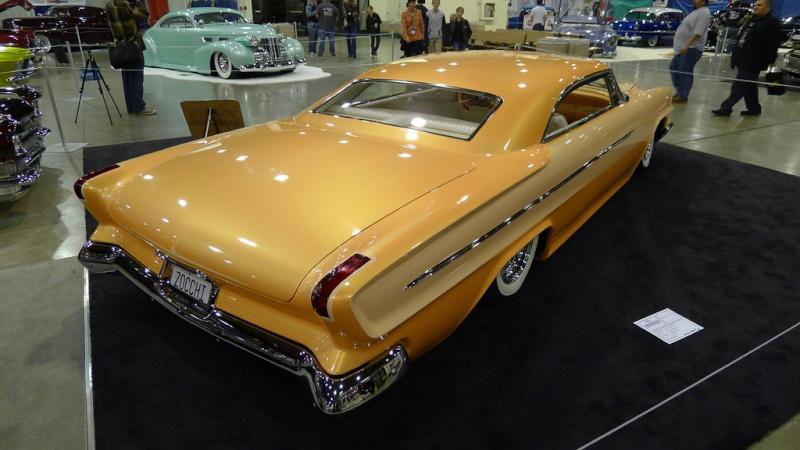 1960-64 Chrysler - Desoto custom & mild custom 84135910