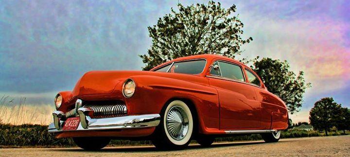 1949 Mercury - Don Wallin 8592_410