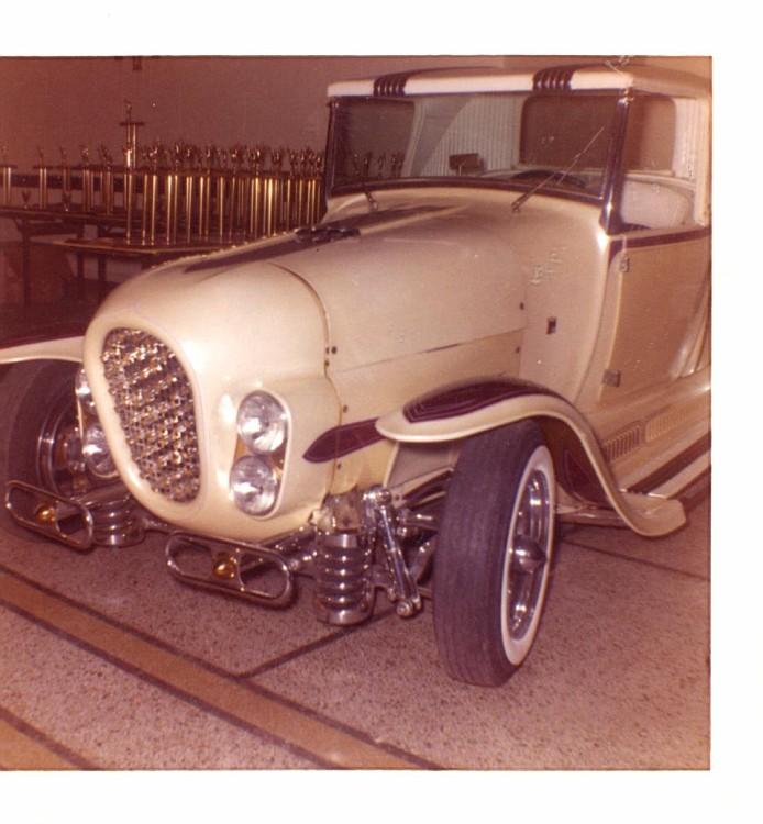 1962 Indianapolis National Custom Show 8india10