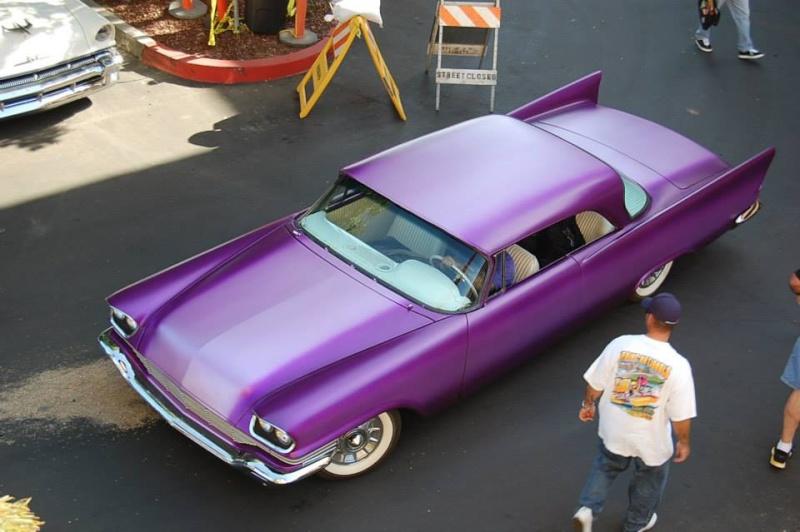1957 - 1959 Chrysler & Desoto custom & mild custom 94176510