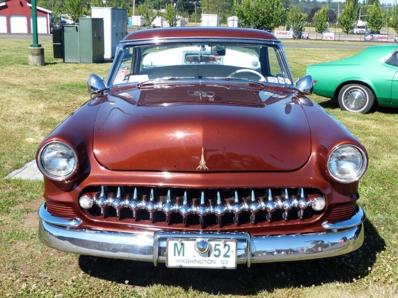 Ford 1952 - 1954 custom & mild custom - Page 2 94211310