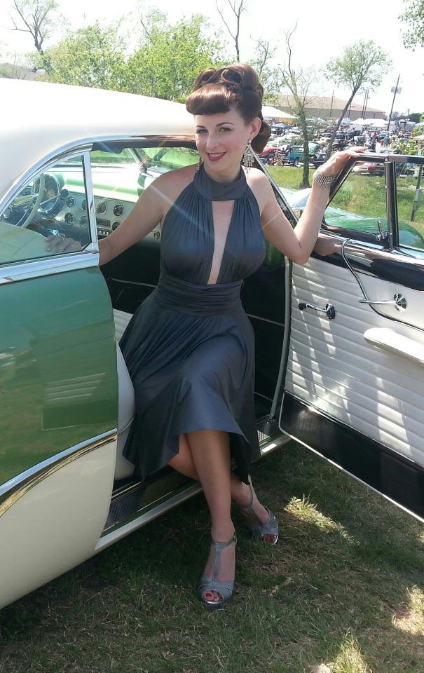 Ford 1949 - 50 - 51 (shoebox) custom & mild custom galerie - Page 6 94221510