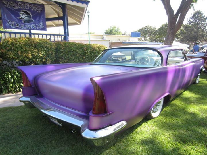1957 - 1959 Chrysler & Desoto custom & mild custom 94506911