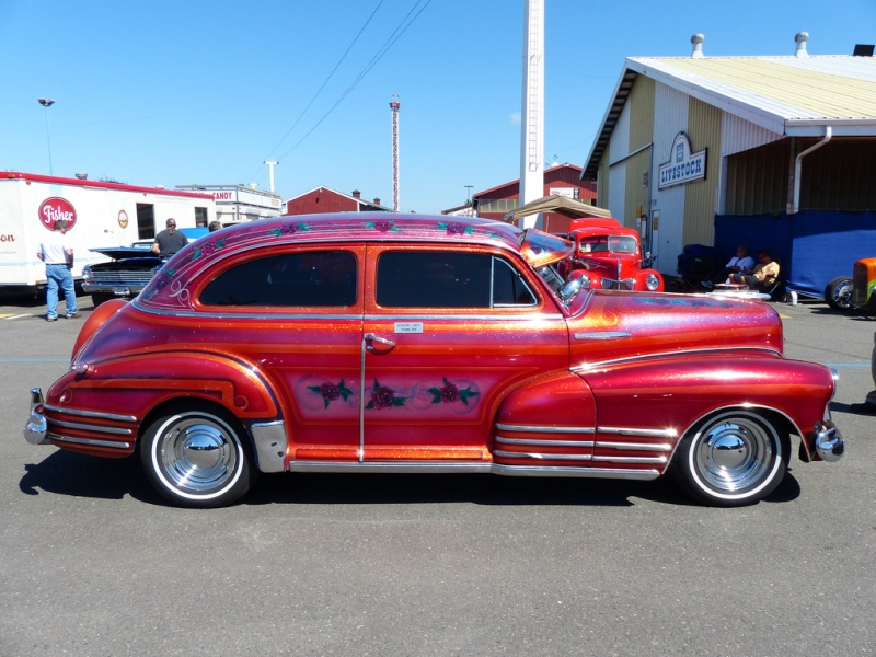 1930's & 1940's Low Riders - Page 2 95890711