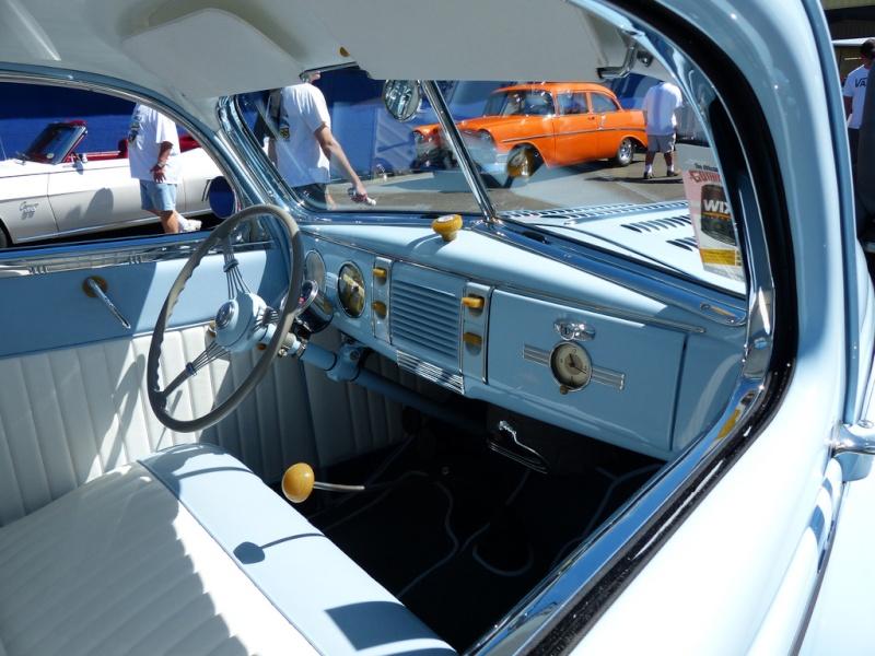 Ford & Mercury 1939 - 40 custom & mild custom - Page 2 95916911