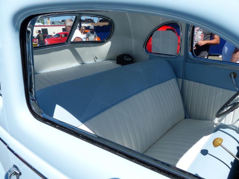 Ford & Mercury 1939 - 40 custom & mild custom - Page 2 95917010
