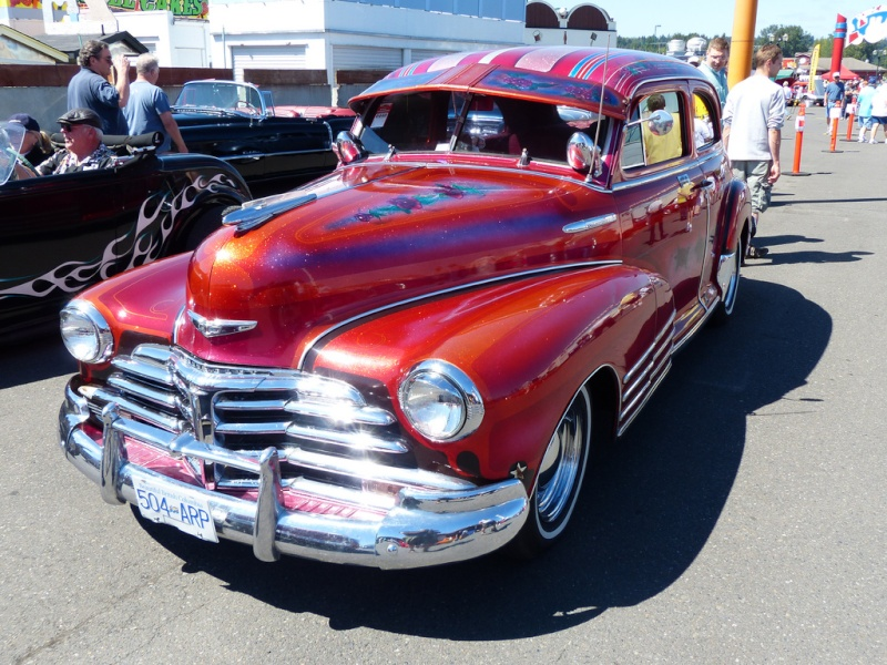 1930's & 1940's Low Riders - Page 2 95918510