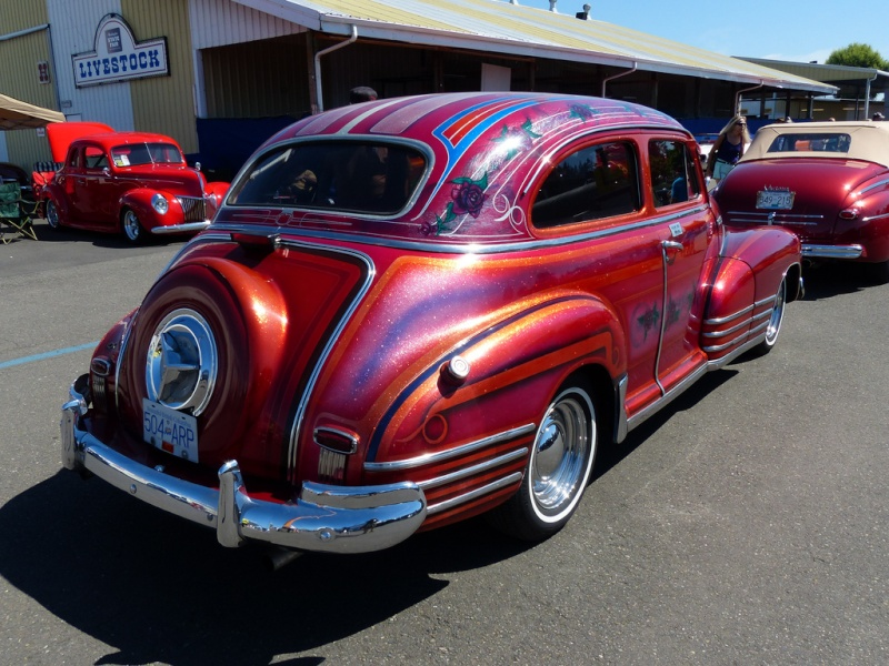 1930's & 1940's Low Riders - Page 2 95918610