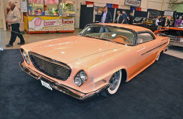 1960-64 Chrysler - Desoto custom & mild custom 95cc0910