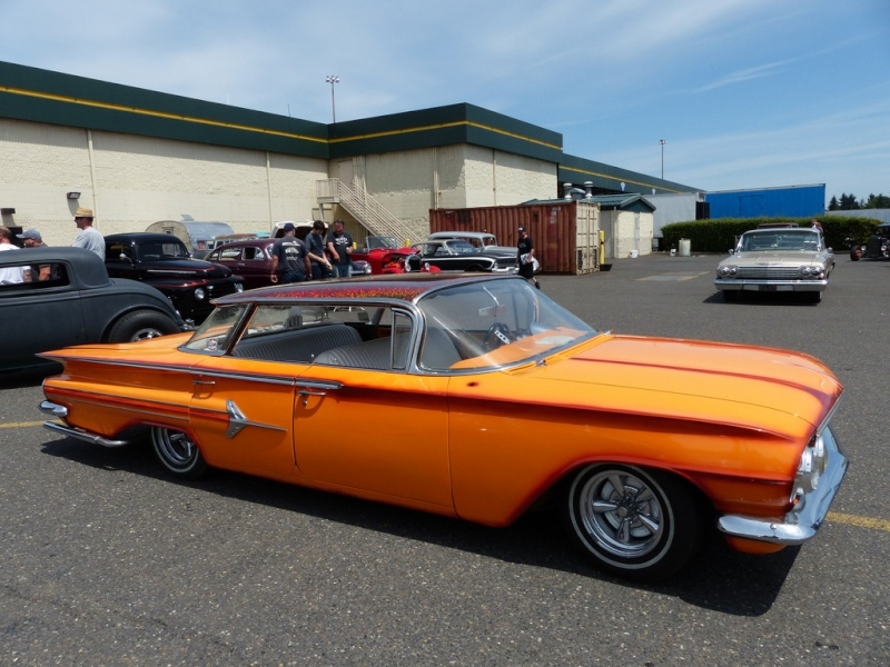 Chevy 1960 custom & mild custom - Page 2 96331810