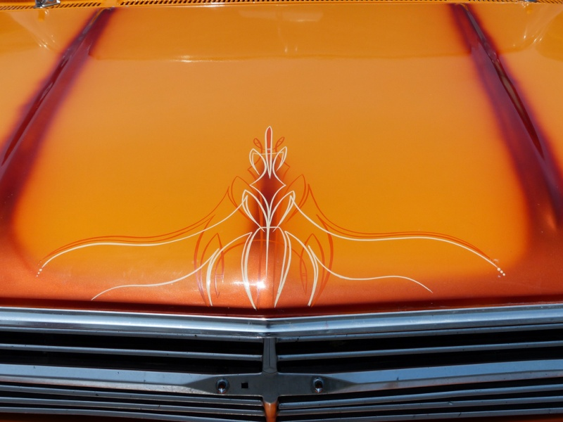 Chevy 1960 custom & mild custom - Page 2 96331911