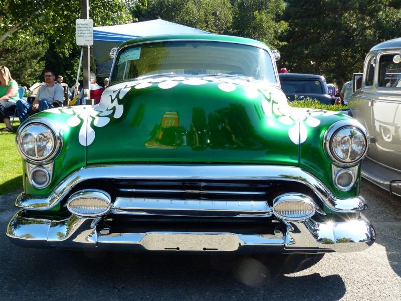 Oldsmobile 1948 - 1954 custom & mild custom - Page 3 96805311