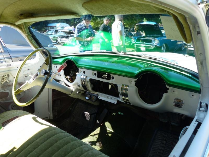 Oldsmobile 1948 - 1954 custom & mild custom - Page 3 96837810