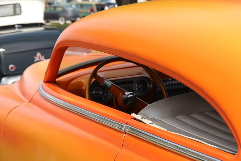 Chevy 1953 - 1954 custom & mild custom galerie - Page 6 97090810