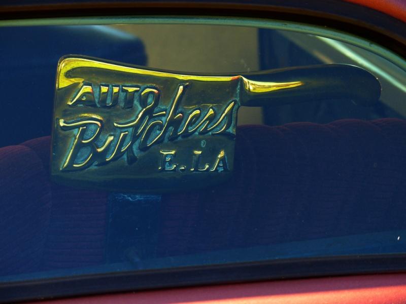 Chevrolet 1936 - 39 custom & mild custom 97319812