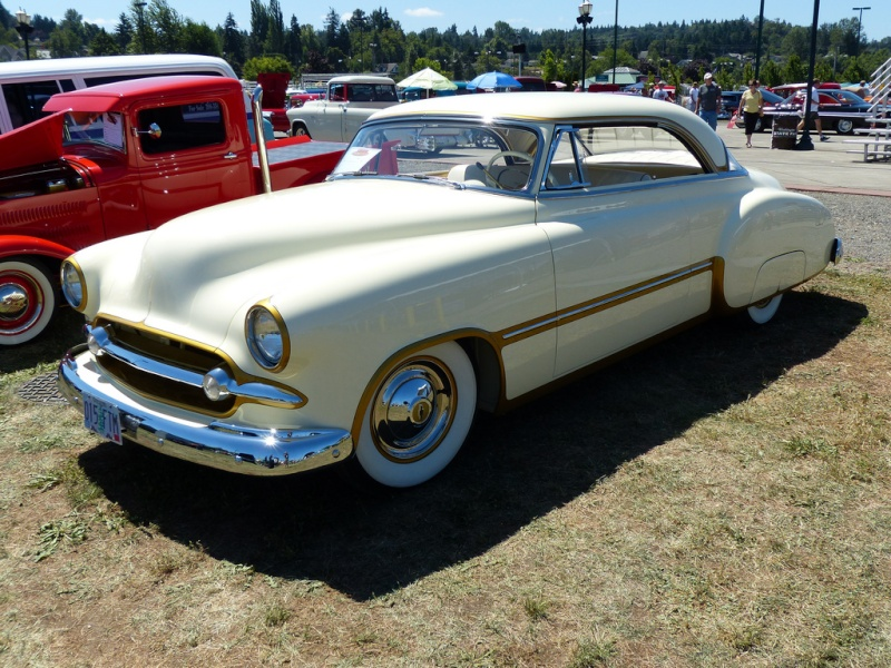 Chevy 1949 - 1952 customs & mild customs galerie - Page 6 97351210
