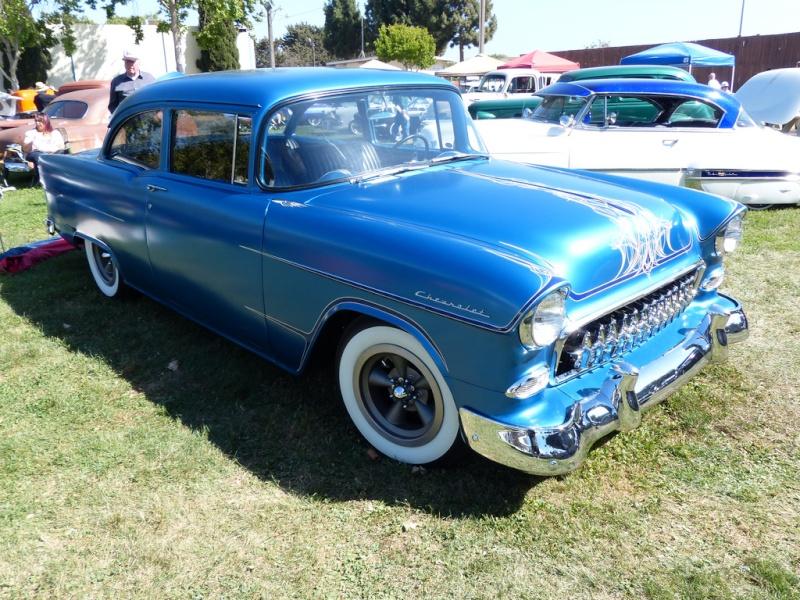 Chevy 1955 custom & mild custom - Page 3 97542810