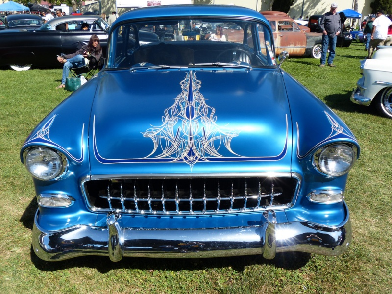 Chevy 1955 custom & mild custom - Page 3 97544811