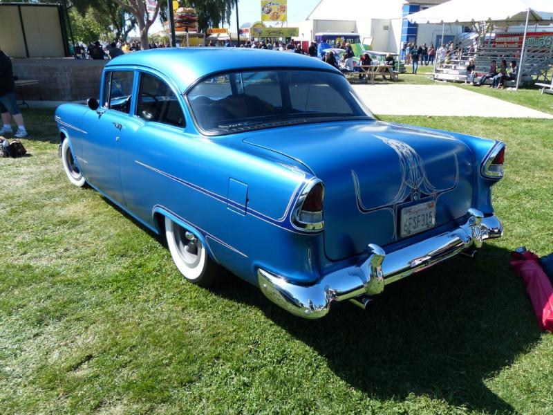 Chevy 1955 custom & mild custom - Page 3 97544910
