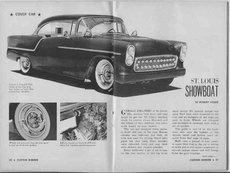 Chevy 1955 custom & mild custom - Page 3 99697010