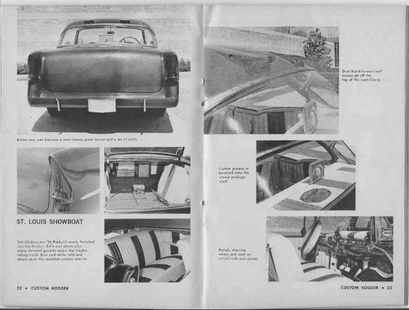 Chevy 1955 custom & mild custom - Page 3 99697510
