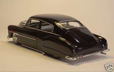 Vintage model kit restaurés, ou kit monté top trouvé sur le web 9f22_110